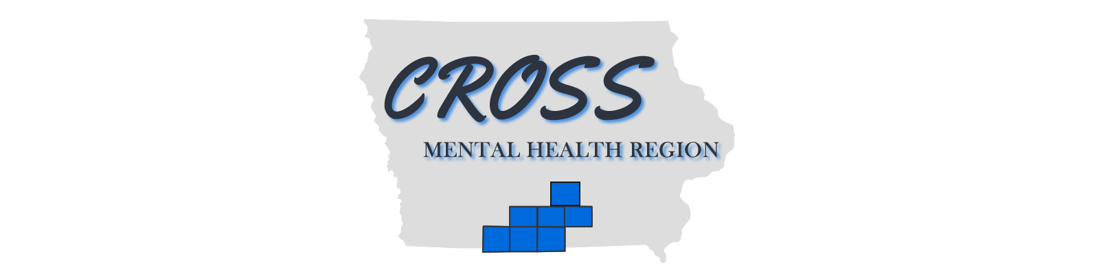CROSS Mental Health Region